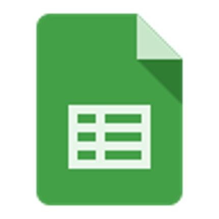 Googleスプレッドシート作成(関数・Googleスクリプト対応)
