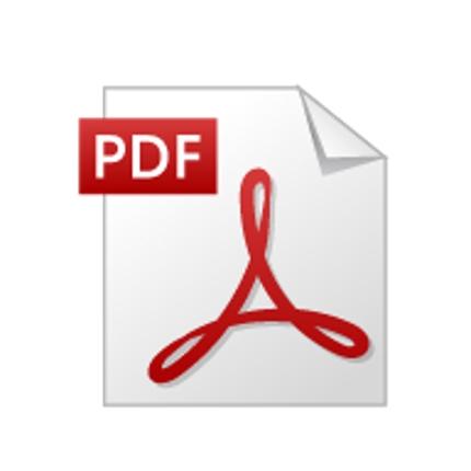 WEBシステムからPDFでスマートな帳票出力!面倒なファイル変換は不要です