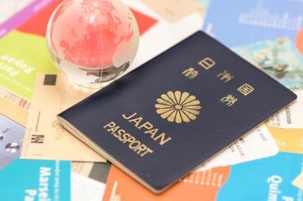 外国人雇用・特定技能に関するコンサルティング