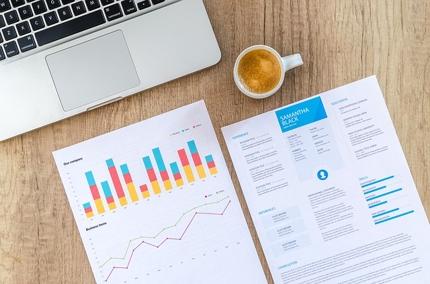 Excel資料作成サポート