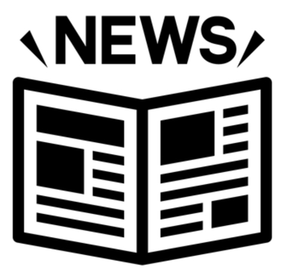 Webページの定期更新チェックシステム