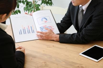 人事労務に関する相談対応サービス
