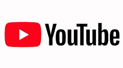 Youtube動画投稿アシスタント