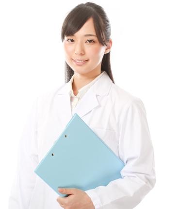 特定保健指導に関する資料作成、ライティング
