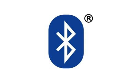 Bluetooth規格・設計・認証についてのサポート