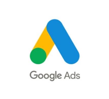 BtoB案件/Google広告相談窓口