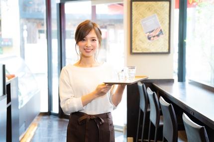 小規模飲食店の再生、新規開業のトータルサポートの下相談を承ります!