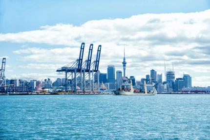 中国、香港、韓国製品の輸入代行いたします