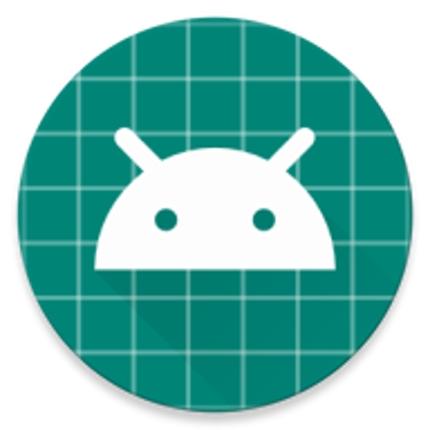 Androidアプリ作成(ツール、ゲーム、技術検証アプリなど色々)承ります。