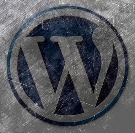 既存サイトの一部をWordPress化する