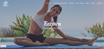 Wordpress website upto 5 pages