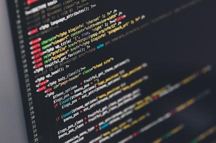 Webのプロが柔軟かつリーズナブルにサイト製作いたします!