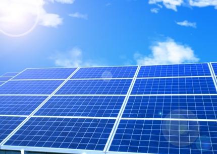 太陽光設置済み住宅 住所リスト作成 500件