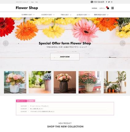 プロのデザイナーがサイトのページをおしゃれにデザインします