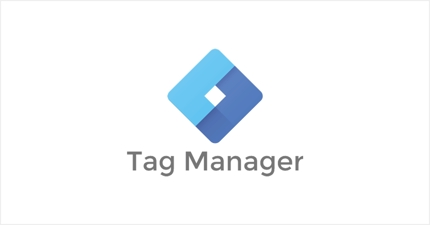 Google タグマネージャー タグ追加(2〜10種)