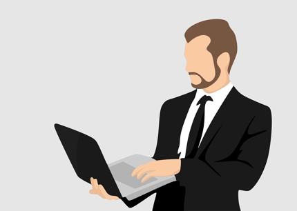 保険関連のブログ記事の販売