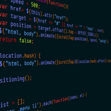 特急・短納期 htmlコーディング 1ページ