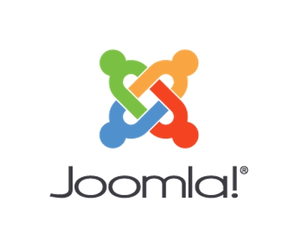 Joomla! なんでもご相談にのります
