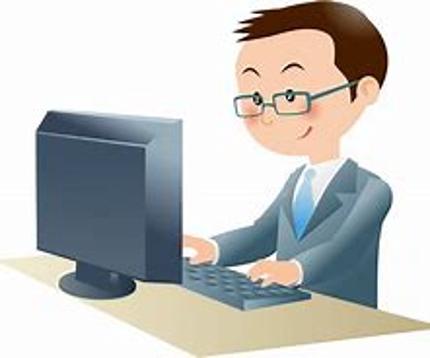 MS-ACCESS(+SQLServer)によるDBシステム開発はお任せください