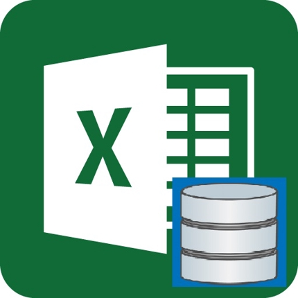 EXCEL単独のDB処理、マクロ(VBA)による自動化で業務効率をUP!