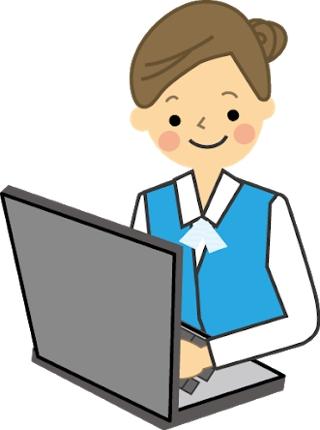 介護事業所開設書類作成支援