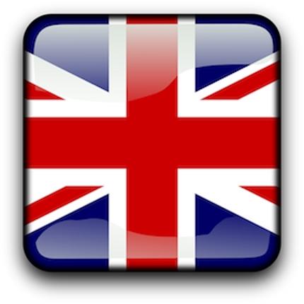 【日本語→英語】ビジネス英語 越境EC出品・メール作成サポート イギリス英語