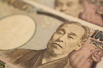 「老後2000万円問題」に関連した記事を執筆します