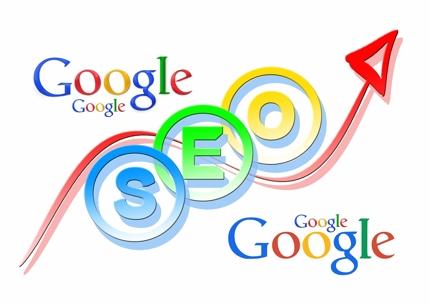 SEOに特化したサイトの立ち上げの最初をお手伝いします。