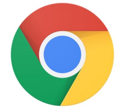 Chromeプラグイン開発