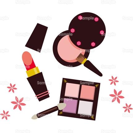 美容記事の監修 校正 (薬機法等のチェック)