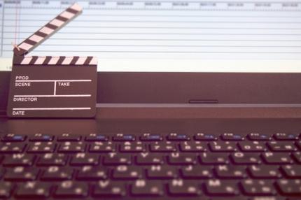 AviUtlなどのフリー作成ソフトによる動画作成・編集