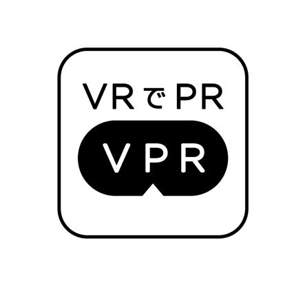 VR(360度動画)を使った人材募集・宣伝広告の動画