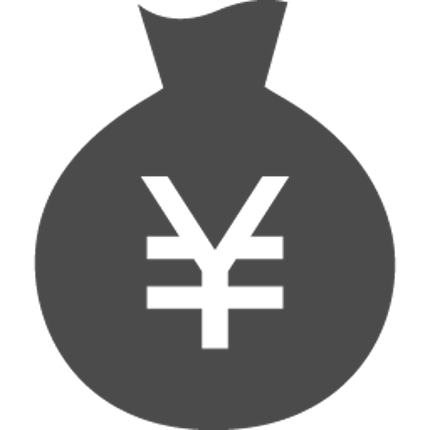 価格調査、見積依頼の代行 1250/件