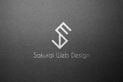オリジナルデザインロゴ制作|専門デザイナーが作成いたします。