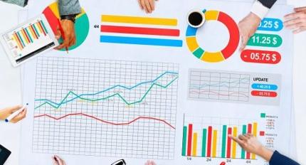 誰でもできるようになる!大手総合代理店出身者が教える業務で使える市場調査設計講習