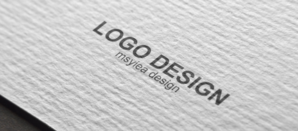 LOGO DESIGN  ロゴ デザイン