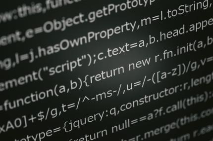 プログラム言語のオンラインレッスン