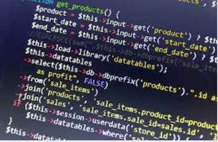 Linuxサーバー、ウェブサーバー、仮想環境のあらゆるお悩みを解決します。