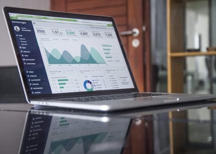 医療・介護分野ビジネス分析調査・コンサルティング
