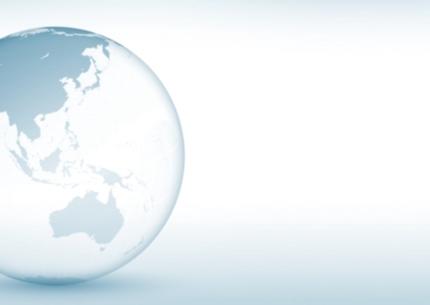 惑星位置を高精度で計算するソフトの売却(1名様限定、売却後の十二分なサポート付)