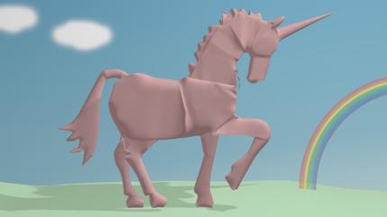 360度ビデオ・VR環境でのロゴ/オープニングアニメーション 製作いたします