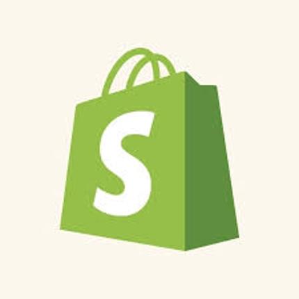 Shopifyカスタマイズ