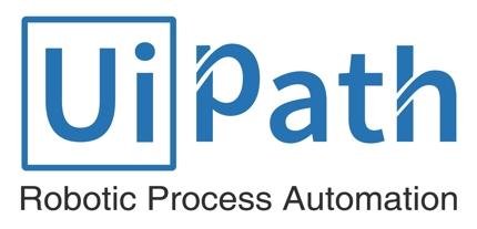 UiPath(RPA)でロボット開発・ワークフロー作成【無料でロボット試作!】
