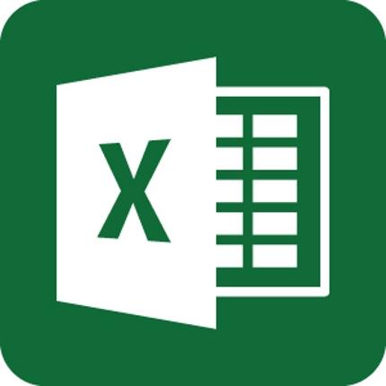 Excelデータ入力、データ移行、データクリーニング等代行します