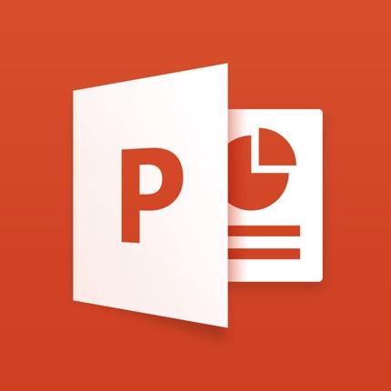 PowerPointでプレゼン資料を作ります