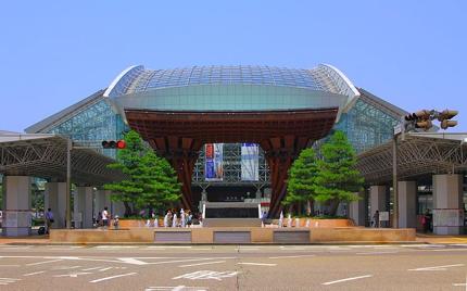 石川県(金沢市)における様々な代行業務