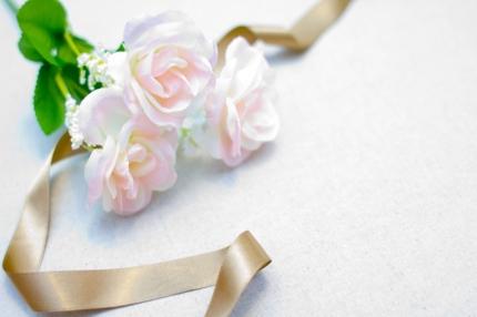結婚式のプロフィールムービー用に使う写真の修整(修整がバレないノウハウあり)