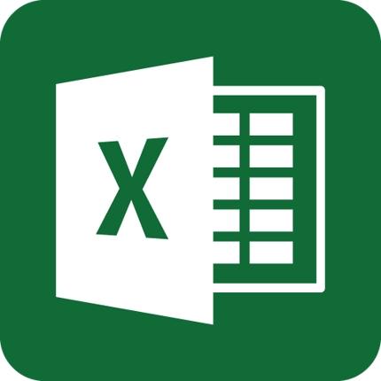 エクセルツール作成【Excel】【VBA】