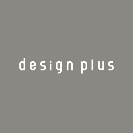 シンプル。ロゴデザイン制作