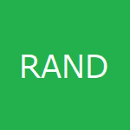 縦×横と最大値、最小値の入力でランダムな整数を羅列する